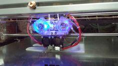 How it's made: 3D printer Ridderflex | Na een uitgebreide testfase zijn we nu eindelijk zover: we kunnen 3D printen! Met onze 3D printers maken we onder andere prototypen, mallen, moedermodellen en eindproducten. Met 3D printen zetten we een digitaal bestand om naar een tastbaar product. Het product wordt laagje voor laagje opgebouwd, oftewel 'geprint' door de 3D printer.