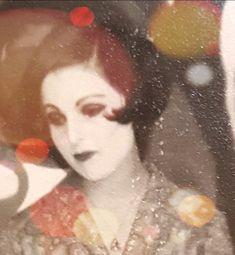 Babylonische Sprachver(w)irrung? – Gerd J. Eugene Ionesco, Disney Characters, Fictional Characters, Snow White, Disney Princess, Painting, Art, Art Background, Snow White Pictures