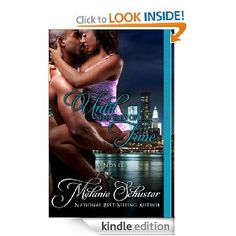 Until the End of Time (The Cochran & Deveraux Families) [Kindle Edition], (african american romance, melanie schuster, brenda jackson, multicultural, mystery and suspense, kindle ebooks, african-american fiction, african american romance kindle books, donna hill, rochelle alers), via https://myamzn.heroku.com/go/B007FKBJAS/Until-the-End-of-Time-The-Cochran-Deveraux-Families-Kindle-Edition