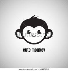 cute illustration animal logos - Google Search