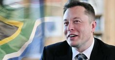 Elon Musk has been named the new Steve Jobs – a visionary who will change the world and enhance our lives through applying himself to technological innovation. But although we are all aware of his South African blood, there are quite a few things we don't know about him. Cashkows takes a look at one of South Africa's finest entrepreneurs…