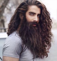 Long Hair Styles, Hot Boys, Pretty Face, Hairstyles, Mens Fashion, Beauty, Haircuts, Moda Masculina, Hairdos