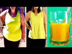 Now, we will show you how to prepare a slimming tea that will help you Lose Weight quickly and maintain a healthy weight! It also helps you Lose Belly Fat if. Remove Belly Fat, Lose Belly Fat, Lose Weight Naturally, How To Lose Weight Fast, Fat Cutter Drink, 21 Day Fix Diet, Belly Pooch, Gym Workout Tips, Arm Fat