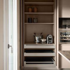 25 Idee Su Mittel Cucine Cucine Modello Di Cucina Contemporanea Monolocale Cucina