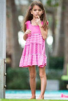 Suri Cruise Fashion Blog: January 2014 Cute dress