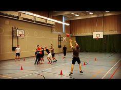 Heittäminen: Jonopolttis - YouTube Ballons, Kids Zone, Basketball Court, Sports, Youtube, Functional Training, Kid Games, Balloon Games, Children