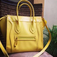 celine shoulder bag price - celine bags philippines