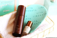 Sur mon blog beauté, Needs and Moods, je vous donne mon avis sur les auto-bronzants Vita Liberata, des cosmétiques composés à partir de 80% d'ingrédients naturels, et qui assure un hâle zéro défaut!  http://www.needsandmoods.com/vita-liberata-autobronzants-avis/  #VitaLiberata #autobronzant #LuxuryTan #PHenomenal #Tan #TanMousse @vitaliberata #SelfTan #beauty #betterthanbaking #tanning #vitaliberata #expert #diy #besttanever #selftanning #BlogBeaute #BlogBeauté #BeautyBlog #BeautyBlogger #B