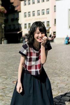 Ikuta Erika Photo Book Modulation Tenchou Japan F/S Japanese Beauty, Japanese Girl, Asian Beauty, Asian Cute, Beautiful Asian Girls, Top Supermodels, Ikuta Erika, Beauty Around The World, Kawaii Girl