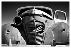 David Ballam photography | Namibia