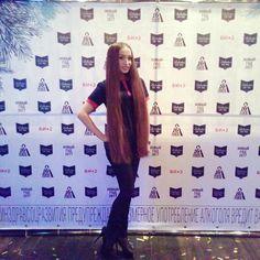 🎉🎇🎊🎄🎅  ----  #photoshoot #hair #pretty #girl #russiangirl #happy #beauty #beautiful #hairstyle #love #model #hairfashion #Russia #christmas #smile #life #cute #sweet #princess #selfie #sexy #style #fashion #look #девушка #красота #волосы #longhair #новыйгод2017 #happynewyear2017