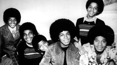 https://www.facebook.com/jacksons/photos/a.10151706091390788.856069.140061845787/10154260943460788/?type=1