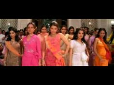 Bride And Prejudice  The Bollywood version of Pride an Prejudice... Oh dear me... funniest. ever.