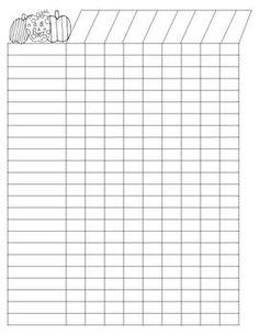 Editable Class Lists