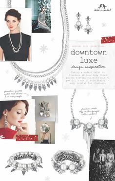 Ladies & gentlemen, take advantage of our sale starting today and ending Sunday night...for every order of $200 or more, you automatically get $50 off! That's a 25% savings! And shipping will also be free! So shop, shop, shop!!! https://www.chloeandisabel.com/boutique/austinista