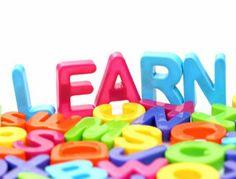 Educando Tesoros: Cantando Aprendemos Inglés.