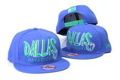 Cheap NBA Dallas Mavericks Snapback Hat (5) (39829) Wholesale | Wholesale NBA Snapback hats , discount  $5.9 - www.hatsmalls.com