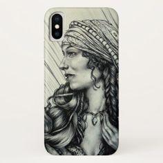 A Beautiful soul phone case - beauty gifts stylish beautiful cool