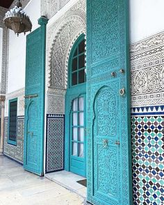 [New] The 10 Best Home Decor (with Pictures) - Looking forward to Marrakesh in September Marrakesh, Marrakech Morocco, Architecture Cool, Islamic Architecture, Moroccan Doors, Style Marocain, Door Tags, Moroccan Interiors, Morocco Travel