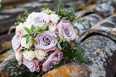 Details - © Memory Wedding Tuscany