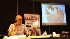 •Presentación de Animación en Azúcar 2 en #Rosario•  #CarlosLischetti #arteenazucar #sugarart #animationinsugar #modeladoenazucar #fondant #fondantcake #cakeart #sugarcraft #cakedesign #ClaseDemostrativa #AnimacionEnAzucar