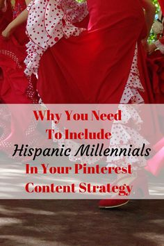 Hispanic millennials share on mobile as much as their non-Hispanic counterparts, and use Twitter and Pinterest just as often. The generational similarities also hold true when it comes to what content millennials, both Hispanic and non-Hispanic, consume and share. READ MORE http://www.portada-online.com/2014/11/06/social-shopping-and-hispanics-a-hidden-opportunity-for-social-media-roi/#ixzz3IPOV7Z8p #PinterestForBusiness