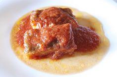 Recetas de cocina faciles recetas gratis y cocina facil rapida