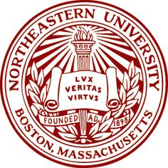 Northeastern University School of Law | OpenJurist