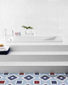 Inbyggnadsbadkar Standard - 1400x700