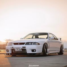 "1,796 Likes, 11 Comments - Yuuki Kouno    (@rock_photograph) on Instagram: ""• @shoi56  Photo by #RockPhotograph  #R33Gtr #Bcnr33 #Gtr"""
