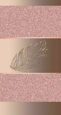 Resultado de imagen para rose gold wallpaper cuadros for Schwarze glitzer tapete