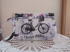 Hey, I found this really awesome Etsy listing at https://www.etsy.com/listing/214353636/clutch-wristlet-zipper-gadget-pouch