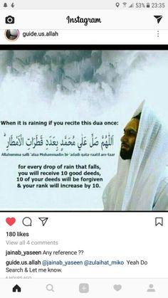 Duaa Islam, Islam Hadith, Allah Islam, Islam Muslim, Islamic Phrases, Islamic Messages, Islamic Teachings, Islamic Dua, Sunnah Prayers