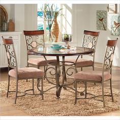 Looking For A New #DiningSet? Get The Dining Room Set Youu0027ve Always