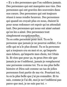 Si elle pouvait me dire cela. Book Quotes, Words Quotes, Life Quotes, French Quotes, Text On Photo, Sad Love, Love Words, Breakup, Sentences