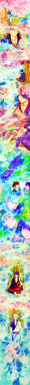Gintoki and Takasugi - Gintama Comedy Anime, Okikagu, Boy Character, Disney Cartoons, Akatsuki, Anime Guys, Anime Characters, Fan Art, Manga