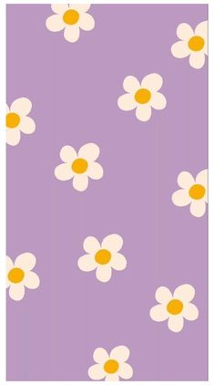 retro wallpaper iphone tumblr flower patterns