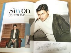 #siwon #choisiwon #superjunior