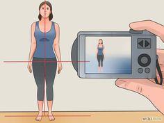 Cómo alinear la cadera: 13 pasos (con fotos) - wikiHow