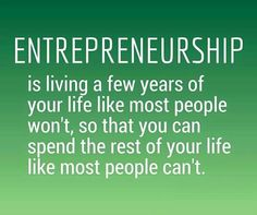 ;)  #STB  #yourlifeopportunity