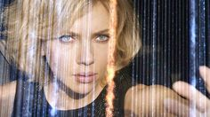 Lucy, Limitless, Transcendence - Why the 'underused brain' is a ...