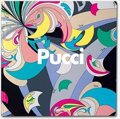 5e6e9b20973 Emilio Pucci Cores sortidas  - Livros na Amazon Brasil- 9783836536202