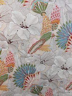 diseño de flores