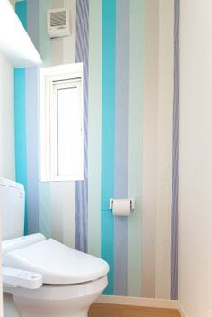 super wide mt Casa Washi Tape blue grid deco tape doing the walls with washi tape Washi Tape Wall, Masking Tape, Mt Tape, Washi Tapes, Teenage Girl Bedrooms, Girls Bedroom, Rental Decorating, Decorating Your Home, Decorating Ideas