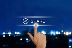 4 tips for building a social media outreach strategy