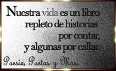 libro https://www.facebook.com/pages/Poesía-poetas-y-más/36347968033276