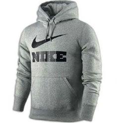 Nike classic fleece swoosh