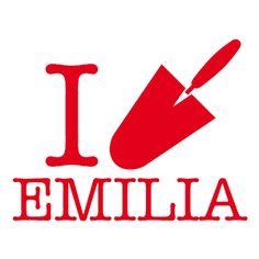 PER NON DIMENTICARE L'EMILIA, PER RICORDARE QUANTO È IMPORTANTE LA SOLIDARIETÀ.