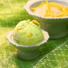 ¡Sabores de helado más extraños! No te pierdas esta curiosa lista: http://www.sal.pr/?p=87714