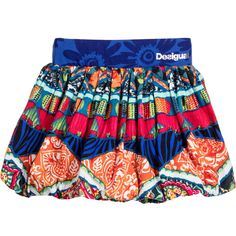 Chaussons Fille Desigual Shoes/_Camping